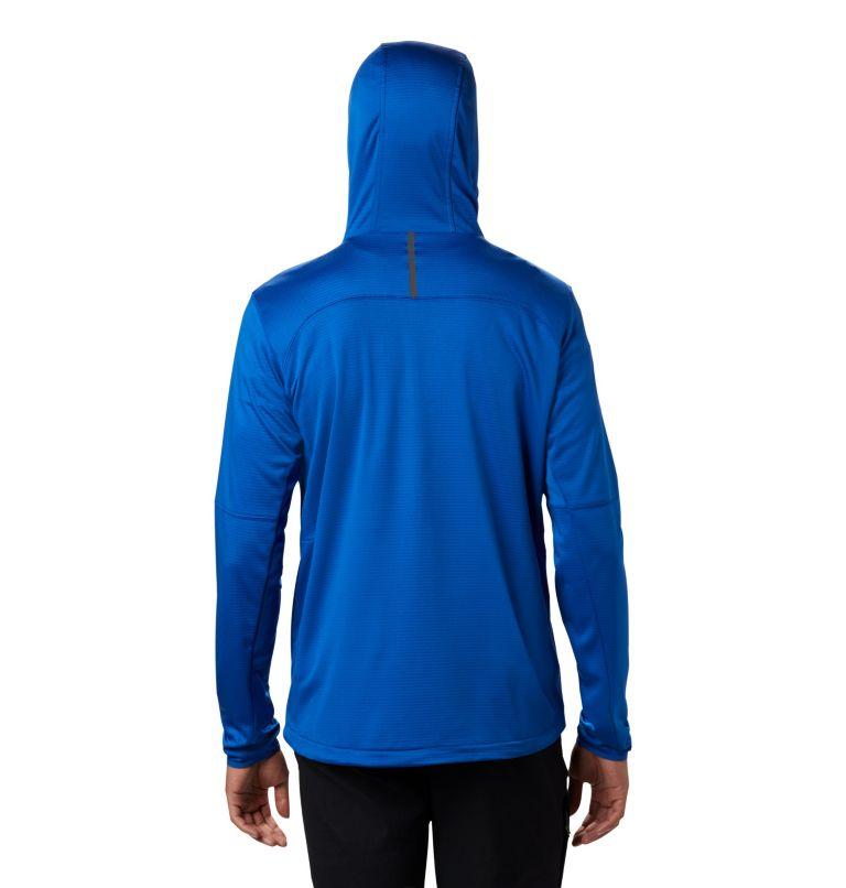 Sweat à Capuche Zippé Tech Trail™ Homme Sweat à Capuche Zippé Tech Trail™ Homme, back