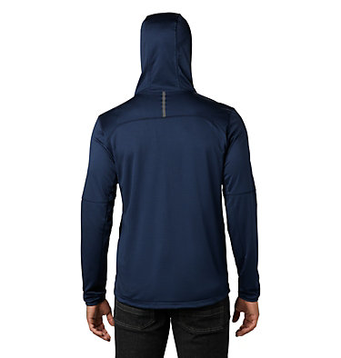 Tech Trail™ Full Zip Hoodie für Herren , back