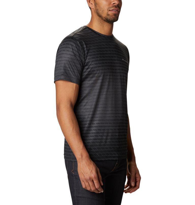 Men's Tech Trail™ Print T-Shirt Men's Tech Trail™ Print T-Shirt, a3