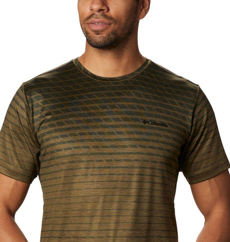 Men's Tech Trail™ Print T-Shirt Men's Tech Trail™ Print T-Shirt, a2