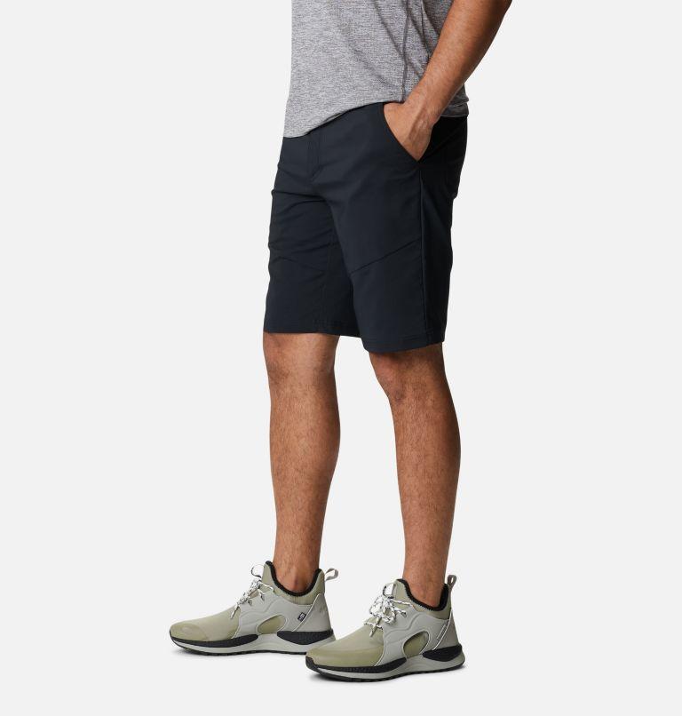 Tech Trail™ Short   010   30 Men's Tech Trail™ Shorts, Black, a1