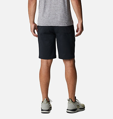 Men's Tech Trail™ Shorts Tech Trail™ Short | 010 | 28, Black, back