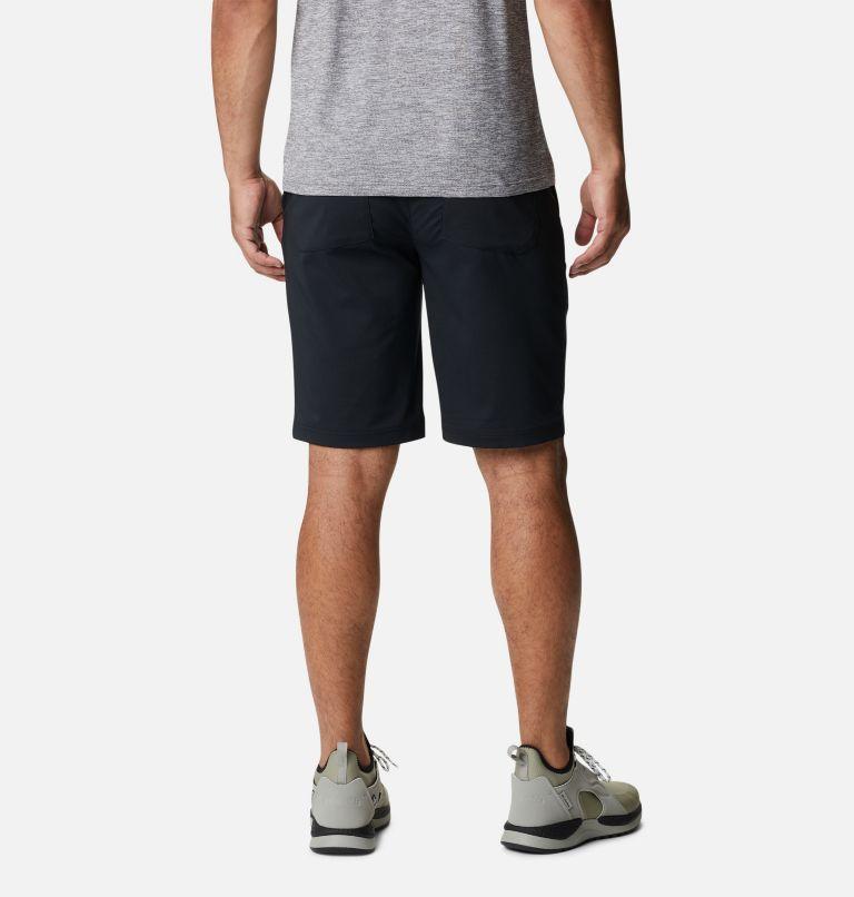 Men's Tech Trail™ Shorts Men's Tech Trail™ Shorts, back