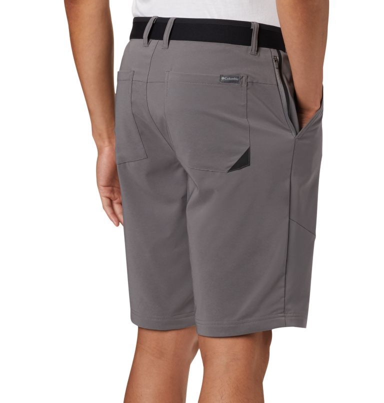 Men's Tech Trail™ Shorts Men's Tech Trail™ Shorts, a3