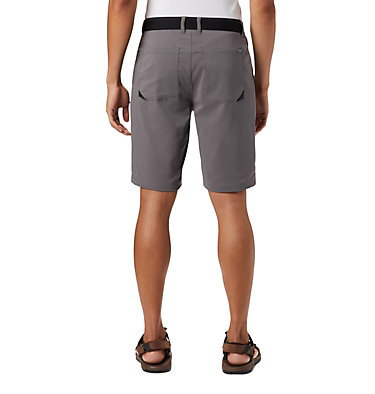 Men's Tech Trail™ Shorts Tech Trail™ Short | 023 | 30, City Grey, back