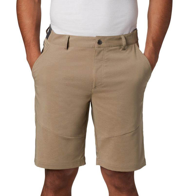 Tech Trail™ Short | 221 | 28 Men's Tech Trail™ Shorts, Tusk, a1