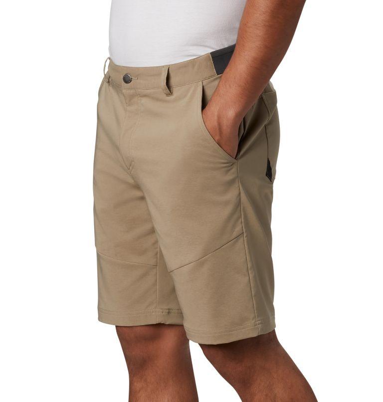 Tech Trail™ Short | 221 | 28 Men's Tech Trail™ Shorts, Tusk, a2