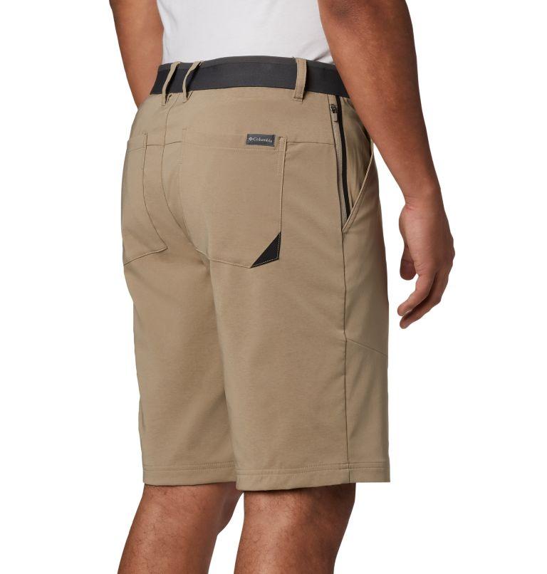 Tech Trail™ Short | 221 | 28 Men's Tech Trail™ Shorts, Tusk, a3