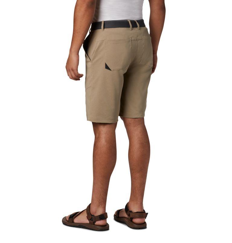 Tech Trail™ Short | 221 | 28 Men's Tech Trail™ Shorts, Tusk, back