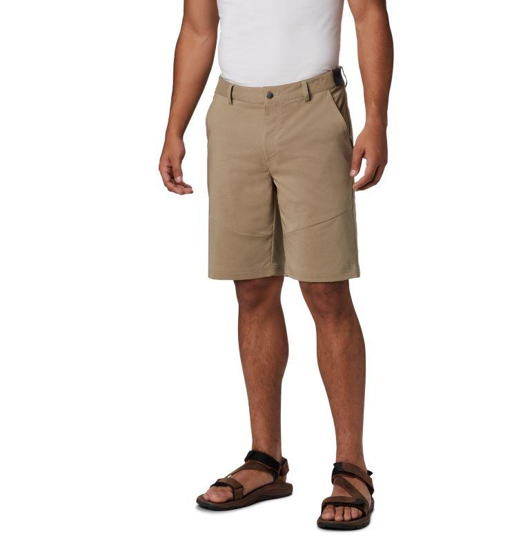 Tech Trail™ Short | 221 | 28 Men's Tech Trail™ Shorts, Tusk, front