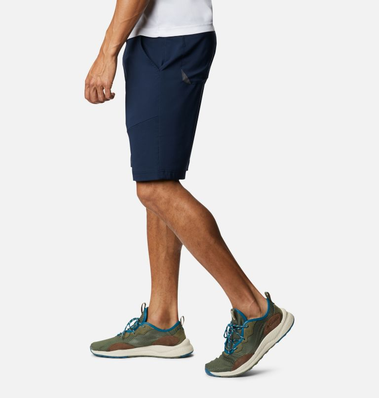 Men's Tech Trail™ Shorts Men's Tech Trail™ Shorts, a1