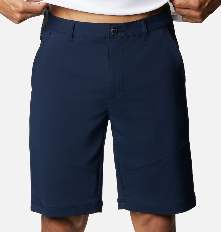 Men's Tech Trail™ Shorts Men's Tech Trail™ Shorts, a2