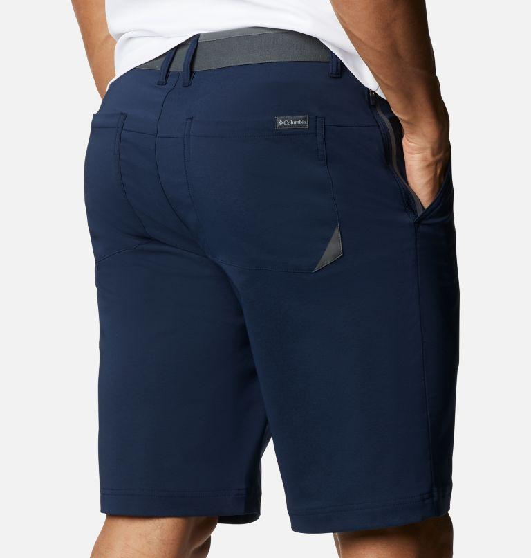 Men's Tech Trail™ Shorts Men's Tech Trail™ Shorts, a3