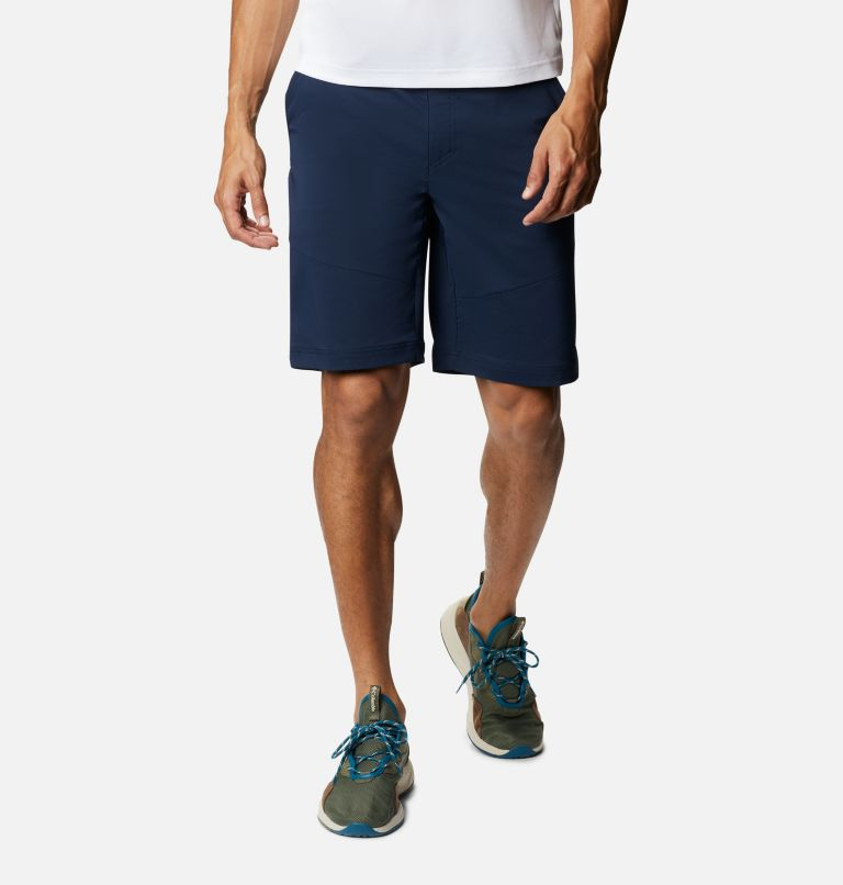 Men's Tech Trail™ Shorts Men's Tech Trail™ Shorts, front
