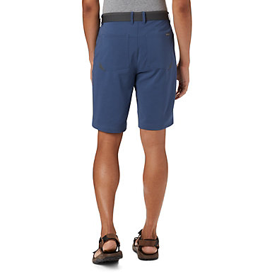 Men's Tech Trail™ Shorts Tech Trail™ Short | 023 | 30, Dark Mountain, back
