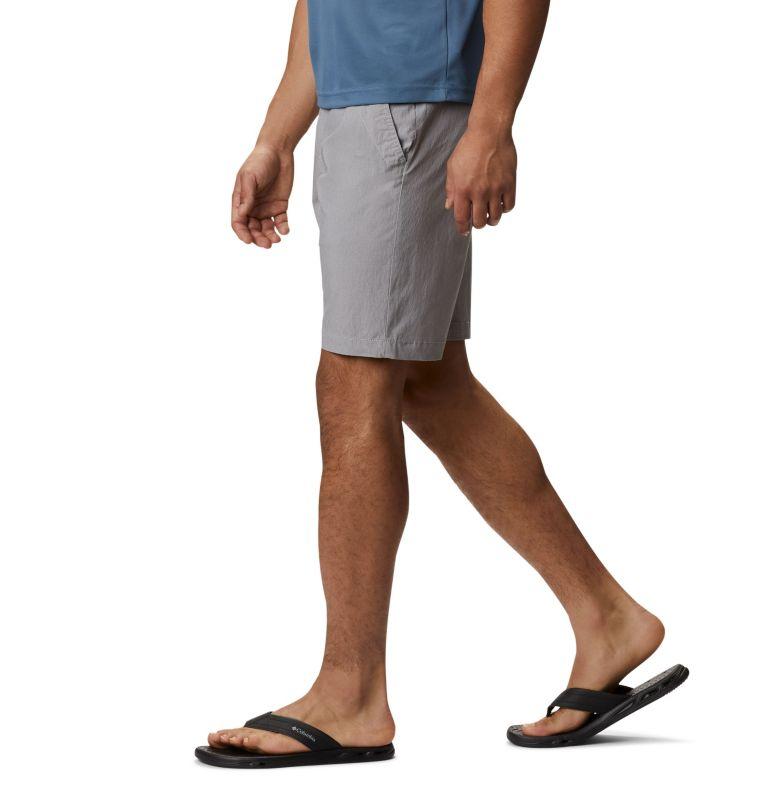 Short en chambray Outdoor Elements™ pour homme Short en chambray Outdoor Elements™ pour homme, a1