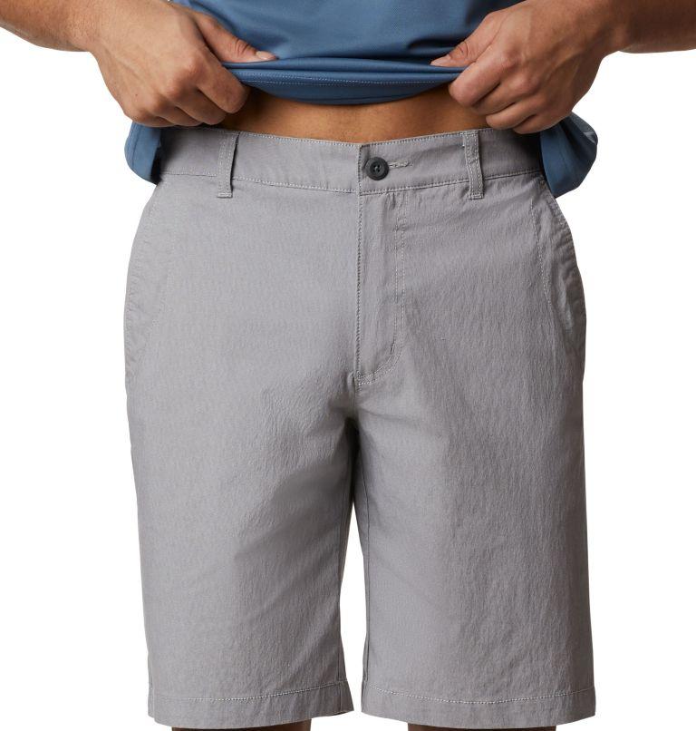 Short en chambray Outdoor Elements™ pour homme Short en chambray Outdoor Elements™ pour homme, a2
