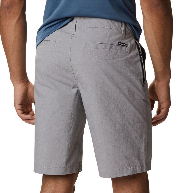 Short en chambray Outdoor Elements™ pour homme Short en chambray Outdoor Elements™ pour homme, a3