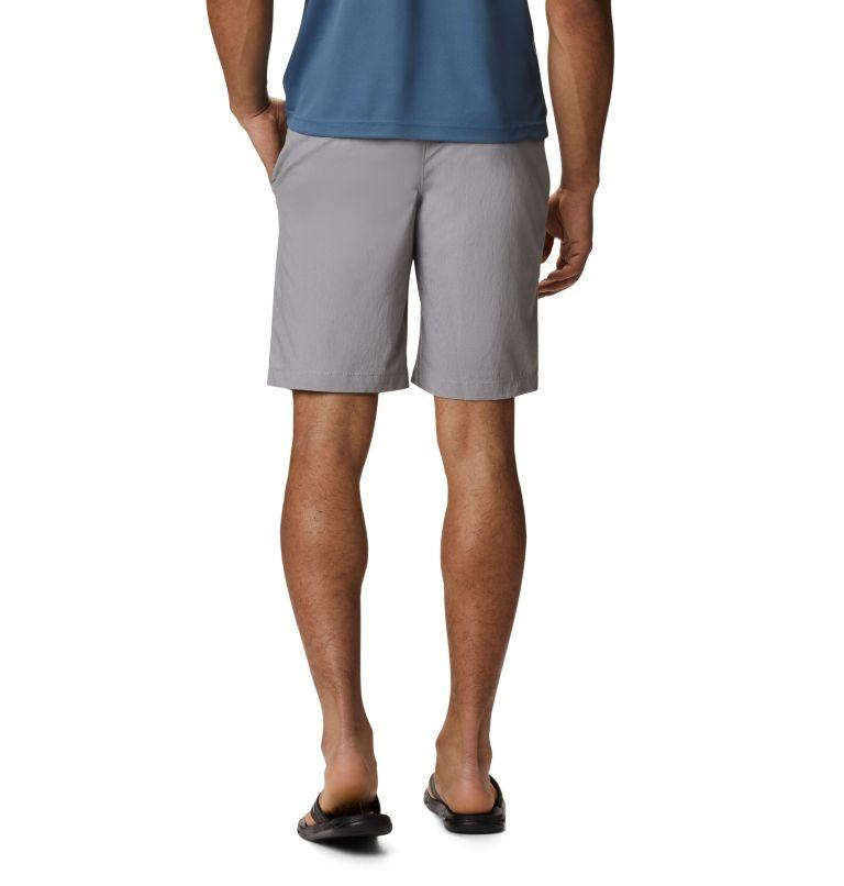 Short en chambray Outdoor Elements™ pour homme Short en chambray Outdoor Elements™ pour homme, back