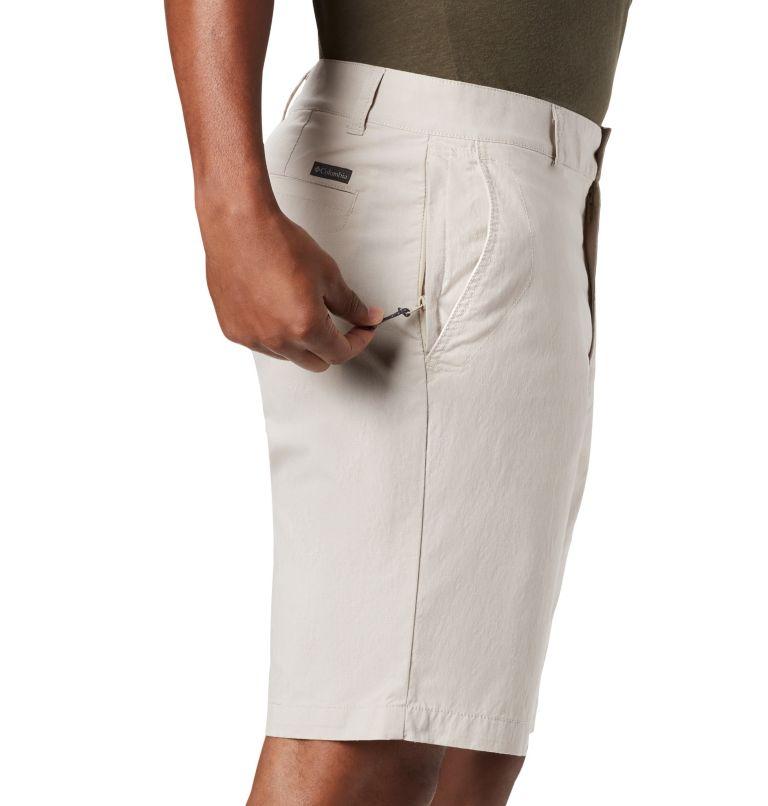 Men's Outdoor Elements™ Chambray Shorts Men's Outdoor Elements™ Chambray Shorts, a1