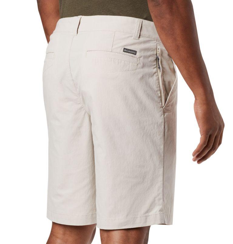 Men's Outdoor Elements™ Chambray Shorts Men's Outdoor Elements™ Chambray Shorts, a2