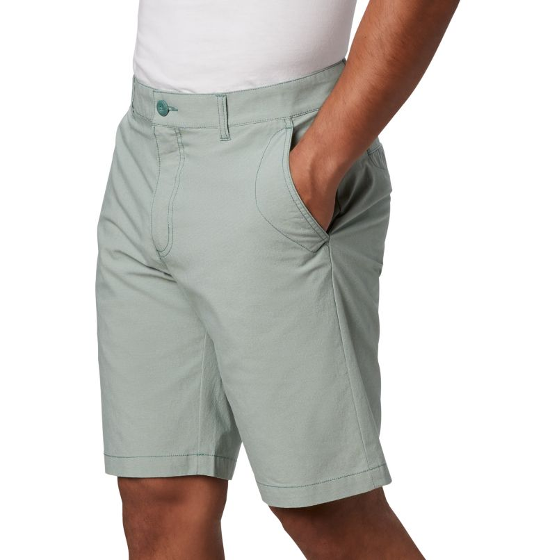 Shorts Chambray Outdoor Elements™ Homme Shorts Chambray Outdoor Elements™ Homme, a2