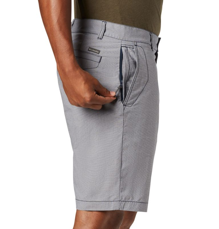 Men's Outdoor Elements™ Chambray Shorts Men's Outdoor Elements™ Chambray Shorts, a1