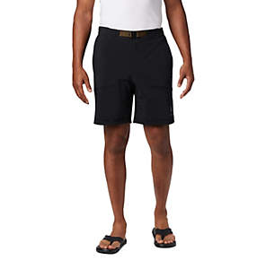 Men's Columbia Lodge™ Woven Shorts