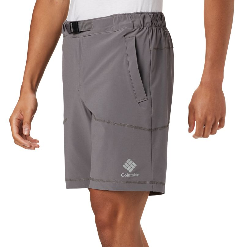 Short Columbia Lodge™ Homme Short Columbia Lodge™ Homme, a2