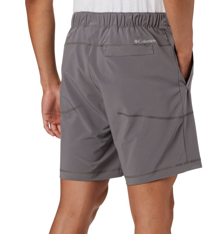Men's Columbia Lodge™ Woven Short Men's Columbia Lodge™ Woven Short, a3