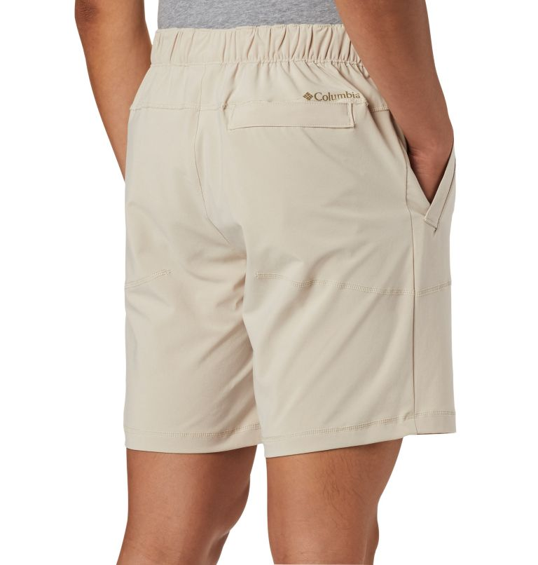 Men's Columbia Lodge™ Woven Shorts Men's Columbia Lodge™ Woven Shorts, a3