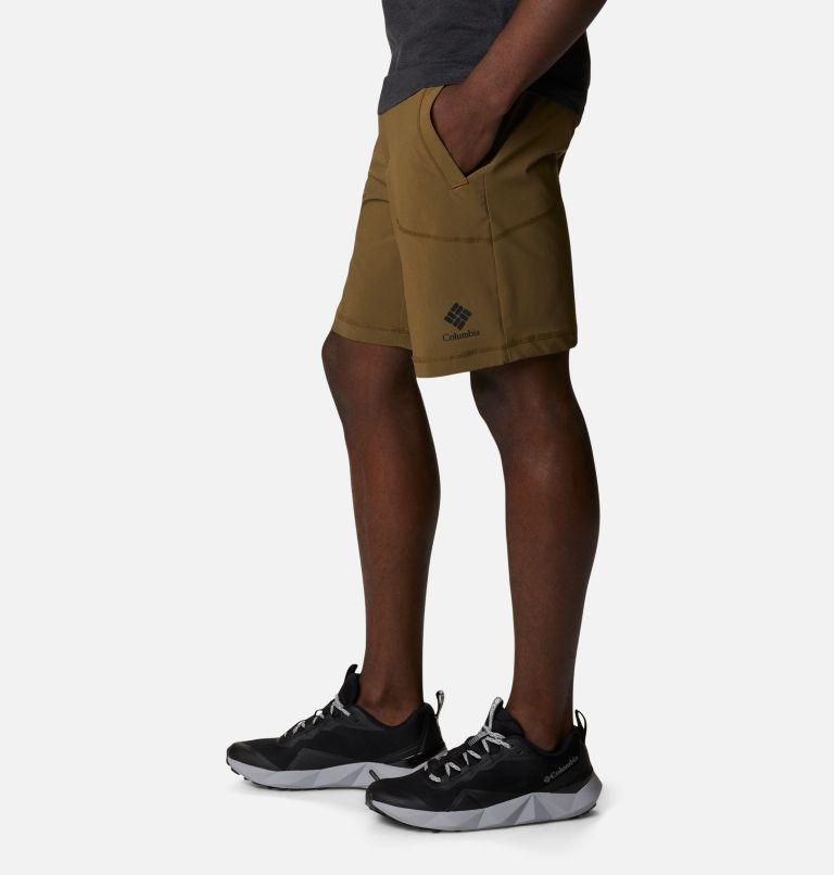 Columbia Lodge™ Woven Shorts für Herren Columbia Lodge™ Woven Shorts für Herren, a1