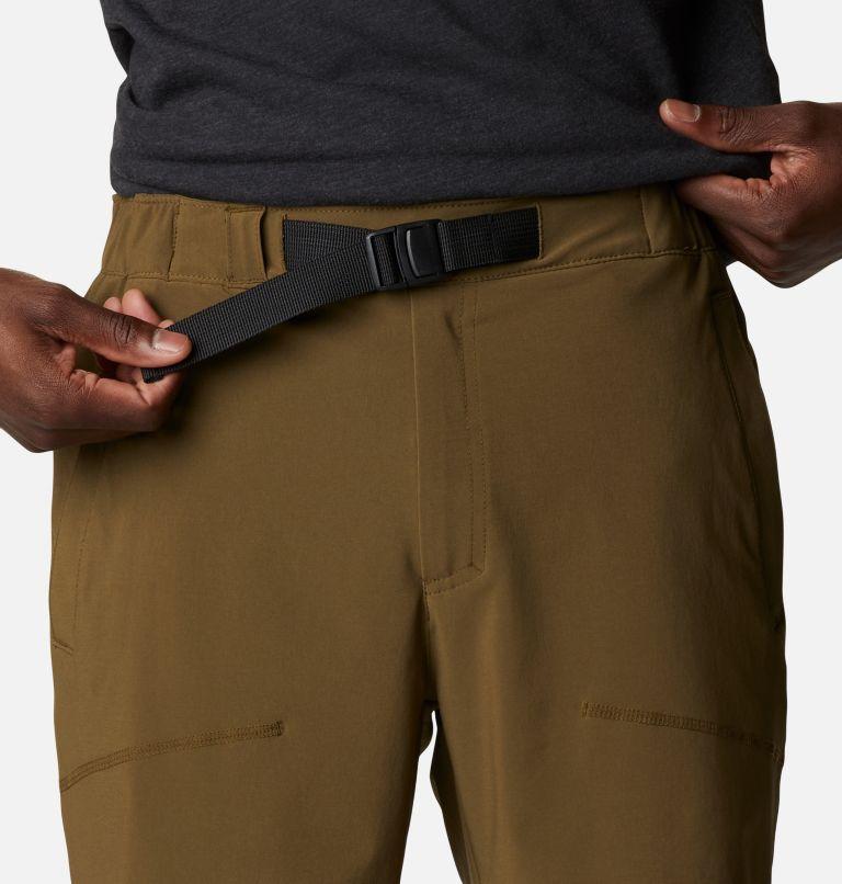Columbia Lodge™ Woven Shorts für Herren Columbia Lodge™ Woven Shorts für Herren, a2