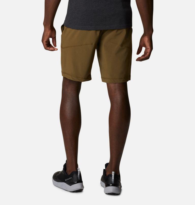 Columbia Lodge™ Woven Shorts für Herren Columbia Lodge™ Woven Shorts für Herren, back