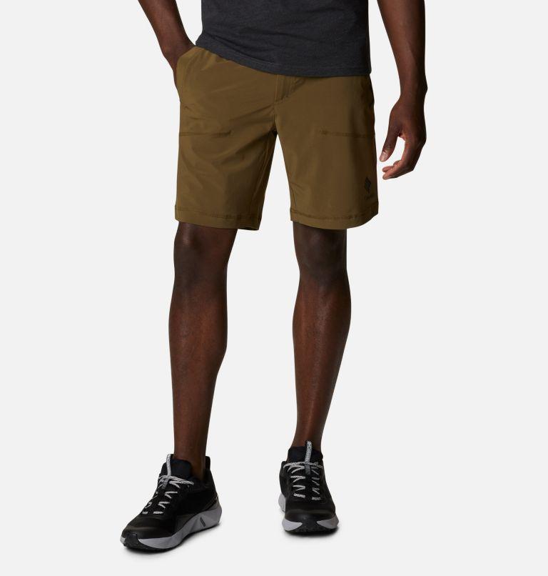 Columbia Lodge™ Woven Shorts für Herren Columbia Lodge™ Woven Shorts für Herren, front