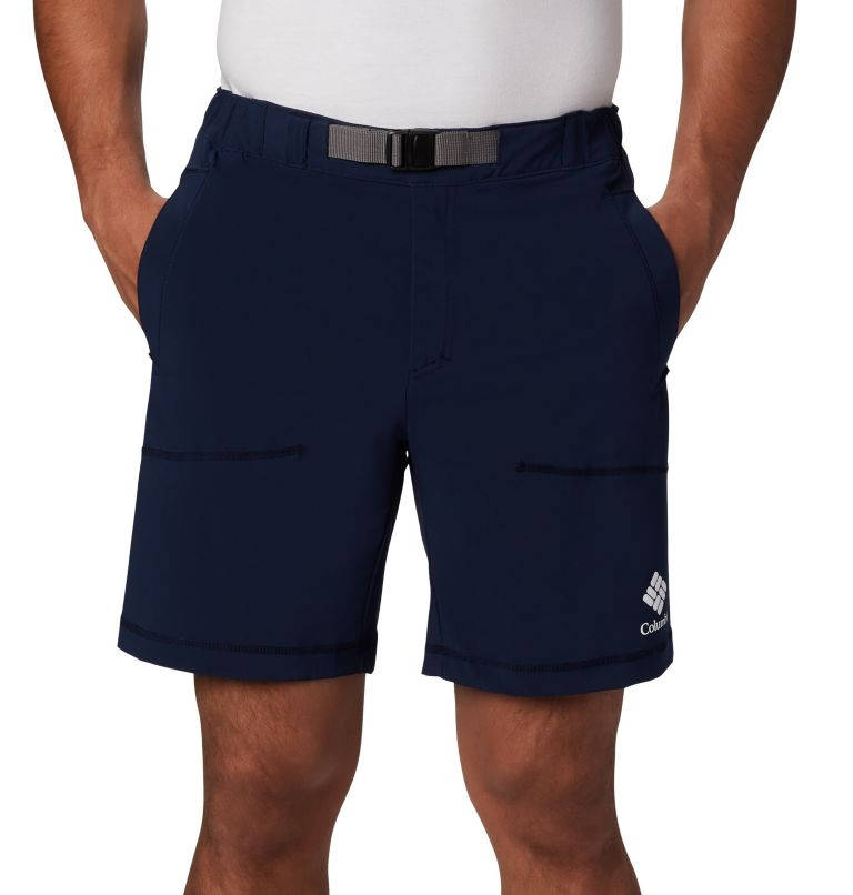 Short Columbia Lodge™ Homme Short Columbia Lodge™ Homme, a1