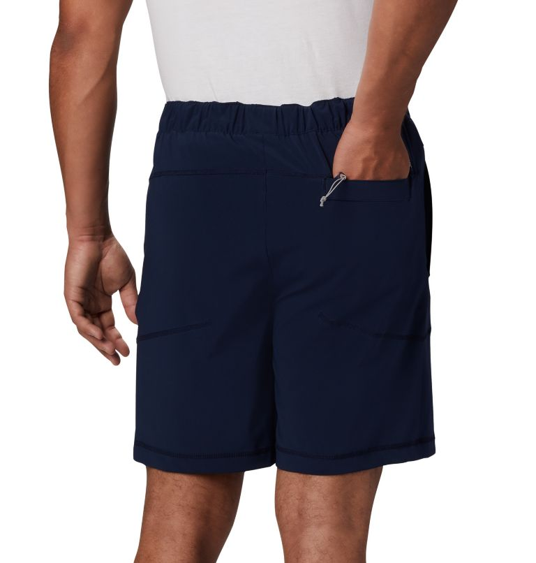 Shorts Columbia Lodge™ Homme Shorts Columbia Lodge™ Homme, a3
