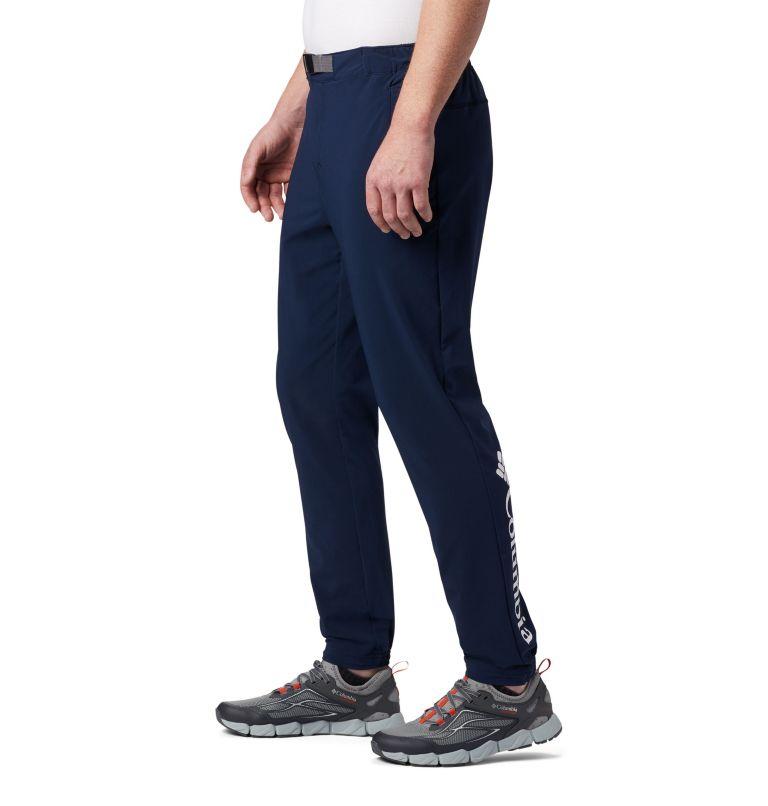 Pantalon de Jogging Columbia Lodge™ Homme Pantalon de Jogging Columbia Lodge™ Homme, a1
