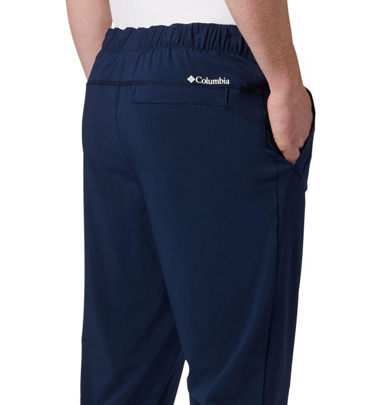Pantalón de chándal Columbia Lodge™ para hombre Pantalón de chándal Columbia Lodge™ para hombre, a3
