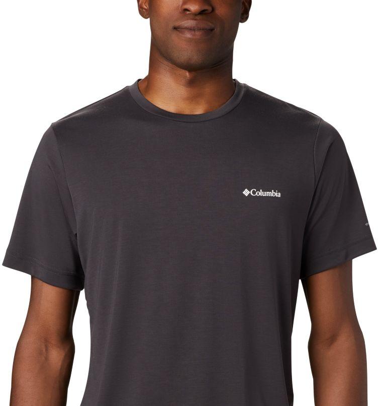 Men's Maxtrail Logo T-Shirt Men's Maxtrail Logo T-Shirt, a2