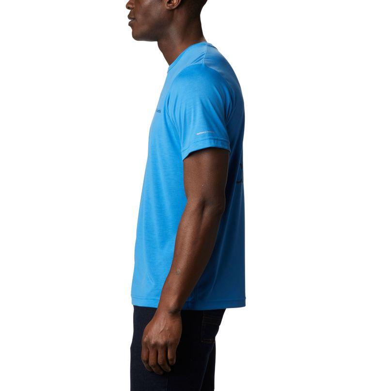 Men's Maxtrail Logo T-Shirt Men's Maxtrail Logo T-Shirt, a1