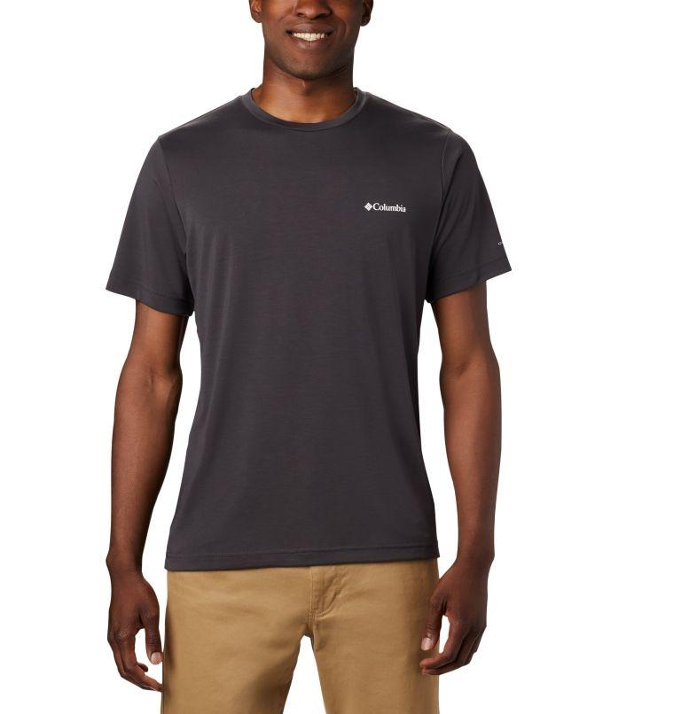Men's Maxtrail™ Short Sleeve Logo Tee Men's Maxtrail™ Short Sleeve Logo Tee, front