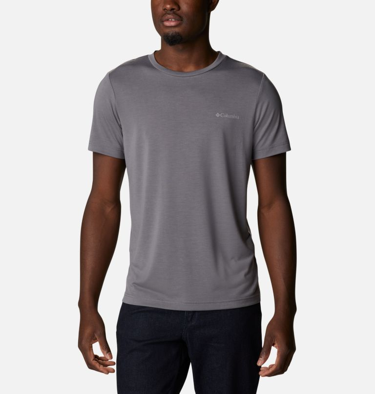 T-shirt Maxtrail™ Logo Homme T-shirt Maxtrail™ Logo Homme, front