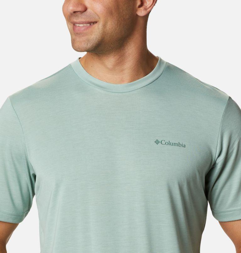 Men's Maxtrail™ Short Sleeve Logo Tee Men's Maxtrail™ Short Sleeve Logo Tee, a2