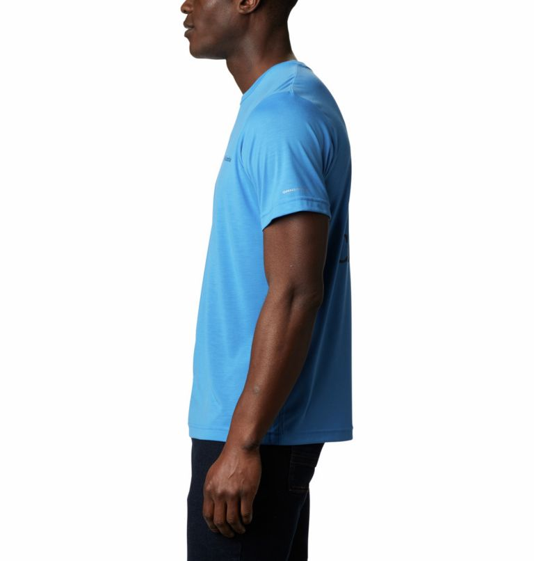 Men's Maxtrail™ Short Sleeve Logo Tee Men's Maxtrail™ Short Sleeve Logo Tee, a1