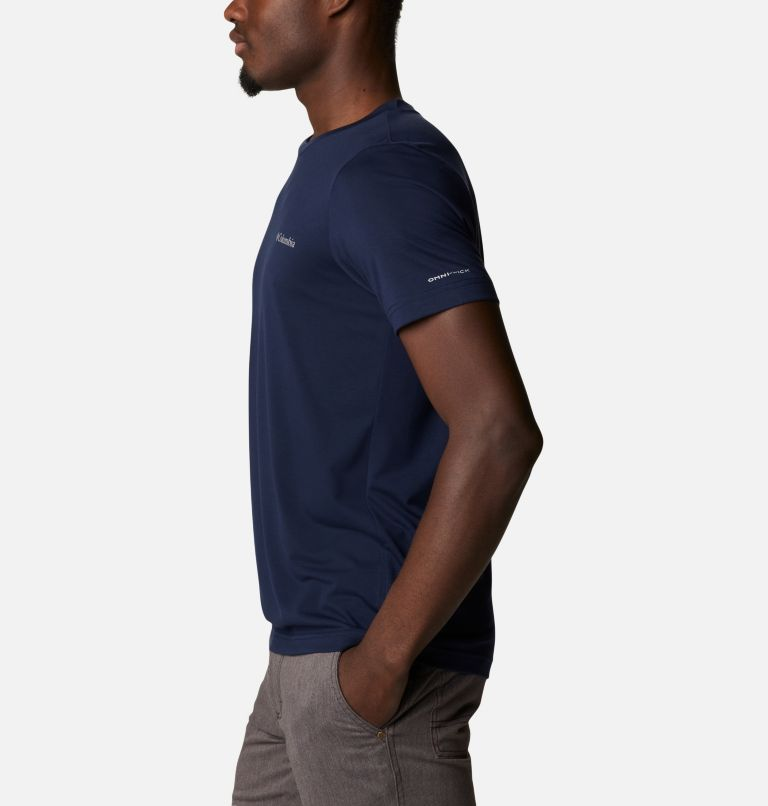 T-shirt Maxtrail™ Logo Homme T-shirt Maxtrail™ Logo Homme, a1