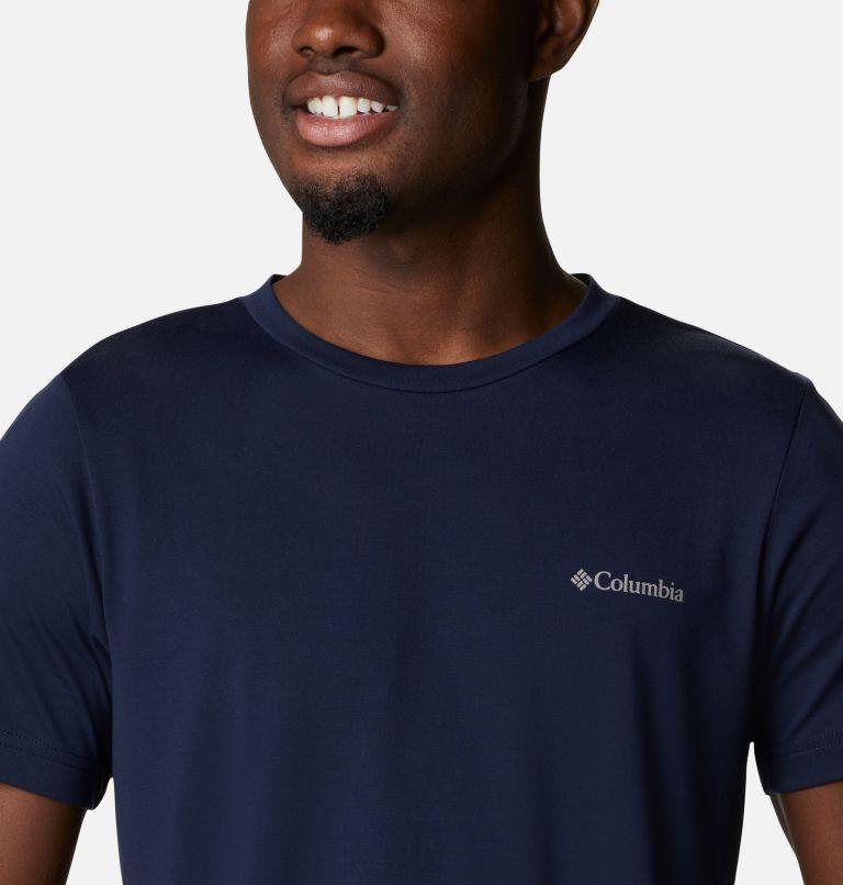T-shirt Maxtrail™ Logo Homme T-shirt Maxtrail™ Logo Homme, a2