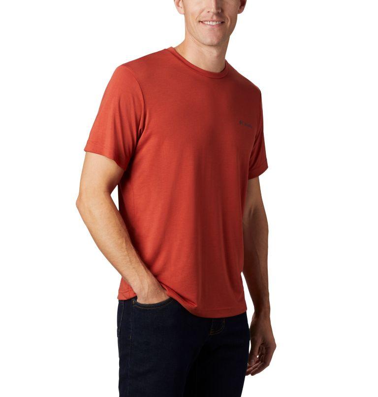 Men's Maxtrail™ Short Sleeve Logo Tee Men's Maxtrail™ Short Sleeve Logo Tee, a3