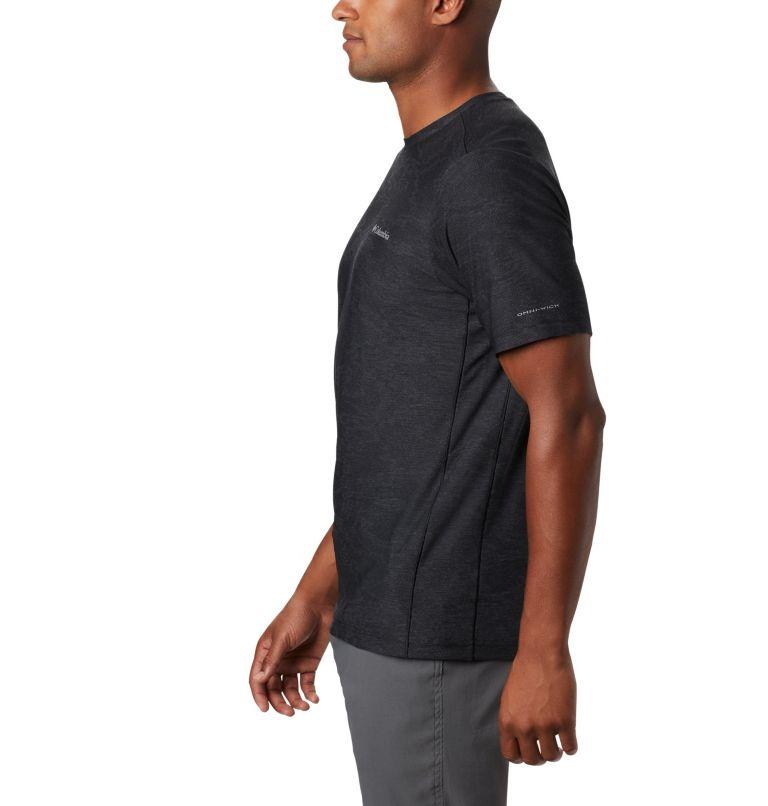 Maxtrail™ Camo T-Shirt für Herren Maxtrail™ Camo T-Shirt für Herren, a1