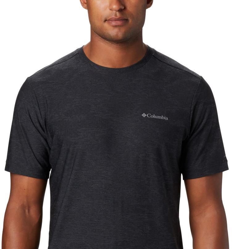 Maxtrail™ Camo T-Shirt für Herren Maxtrail™ Camo T-Shirt für Herren, a2